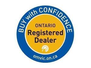 2009 Pontiac Montana , Mnivan ,With 2year lubrico warranty Windsor Region Ontario image 15