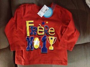 9-12 months brand new with tags The Children's Place London Ontario image 1