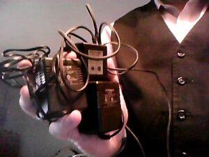 Power Adaptors For Electronics