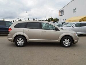 2009 Dodge Journey SE Edmonton Edmonton Area image 7