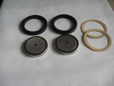 Conti Espresso Machine Gasket Screen Kit Parts Expresso