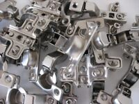 Cabinet hinges, also known as Concealed Cabinet Hinges