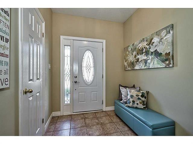 executive 3 bedroom home in burlington s orchard community house