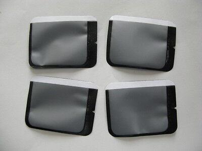 50 Boxes 6000 Scan Barrier Envelopes For Phosphor Plate Scan-x 2 120box