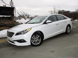2017 Hyundai SONATA GLS (44 BEDFORD HIGHWAY, NOW $18977!!)