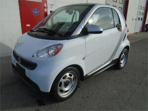 2013 smart fortwo Pure ~ 49100kms ~ 4999.00