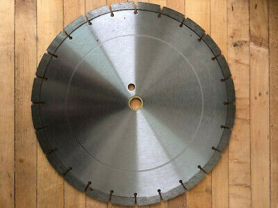 14 Diamond Saw Blade For Block Brick Concrete And Stone. Free Shipping.