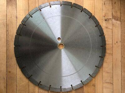 14 Diamond Saw Blade For Block Brick Concrete And Stone. Free Shipping.