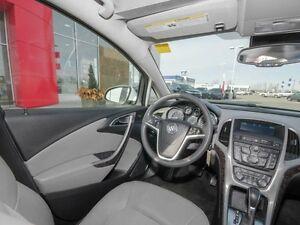2016 Buick VERANO Moose Jaw Regina Area image 15