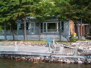NEW LISTING - 71 IRWIN ISLAND ROAD