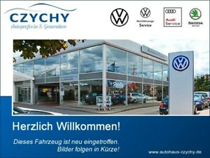 Volkswagen ID.3 Pure Performance Style,45kWh,ab 296,00€mtl.
