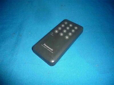 Panasonic Kx-a74 Kxa74 Tone Remote Controller Easa-phone