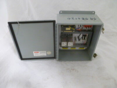AEC MAGNETICS AP400424V4 USED