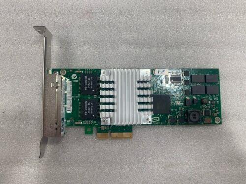 HP NC364T Quad Port Server Adapter PCI-E EXPI9404PTL-HP 436431-001 435506-001