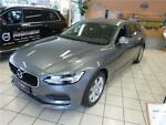 Volvo V90 D4 Geartronic Momentum * sofort lieferbar *