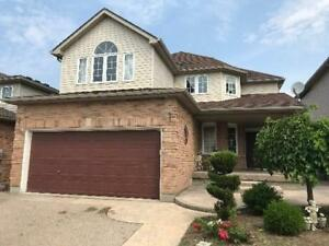 EXCELLENT OPPORTUNITY TO OWN A WONDERFUL DOUBLE CAR GARAGE HOME!