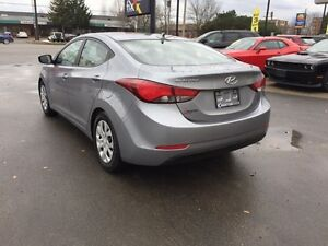 2015 Hyundai Elantra Kingston Kingston Area image 8