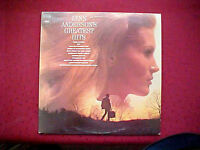 SIX ALBUM LYNN ANDERSON COLLECTION