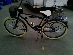 Huffy womens bke