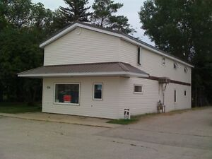 Turnkey cashflowing rental property with tenants in place!!