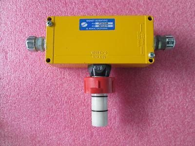 Signet Scientific Mighty Mag Flow Sensor P56540