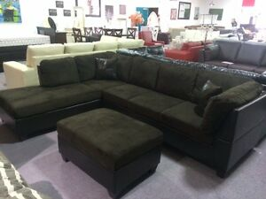 Blowout sale on sofas sectionals all home furniture read for Sofa table kijiji