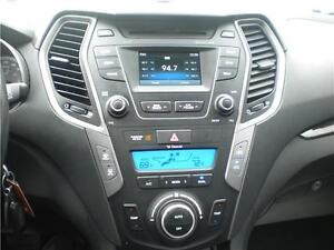 2014 Hyundai Santa Fe Sport Luxury St. John's Newfoundland image 9