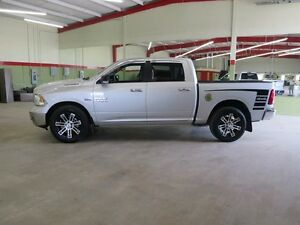 2014 Ram 1500 SLT Loaded Must See Many Ads