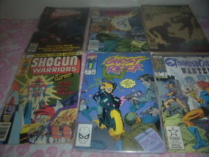 comics Kingston Kingston Area image 8