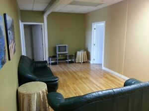 5 Bedroom Student Rental for the summer