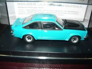 Trax Model Cars XM XL EJ FB EK EH Holden Ford Valiant 1/43 Scale Mango Hill Pine Rivers Area Preview