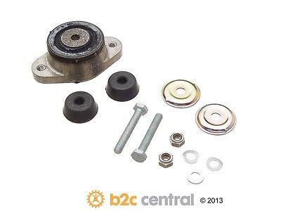 (Genuine Engine Shock Mount Kit fits 1986-1991 Mercedes-Benz 300SDL 350SDL  FBS)