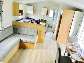 AMAZING VALUE STATIC CARAVAN, INC 2018 SITE FEES, OPEN ALL YEAR