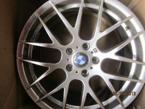 "19"" BMW M3 & BMW F30 3 SERIES WINTER PKG 2006-2014"