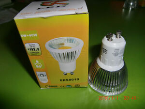 LED PAR16/20 GU10 MR16 E26 BULB,STRIP,T5,T8,G4,G9,PANEL LIGHT