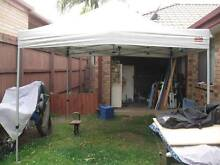 Deluxe Gazebo - 3m X 3m Runcorn Brisbane South West Preview