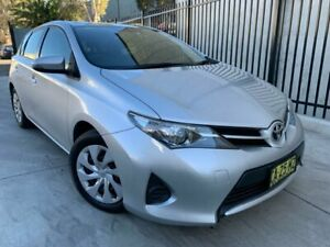 AUTOMATIC COROLLA Thornleigh Hornsby Area Preview