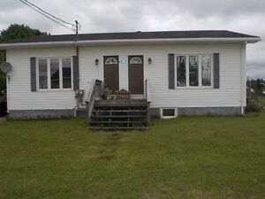 UNIQUE HOME IN NB!!