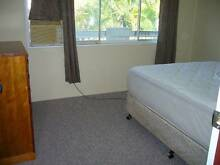 2 rooms available now Tweed Heads 2485 Tweed Heads Area Preview