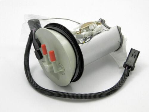 FUEL PUMP JEEP GRAND CHEROKEE 4.0, 4.7 99-00
