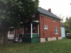 315 Wellington St N-Charming Century Home With Tons Of Character