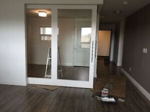 PRO PAINTER'S  LOOKING FOR WORK!! Jun special Kitchener / Waterloo Kitchener Area image 5