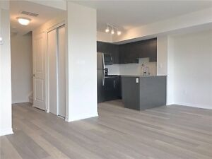 ATTENTION BUYERS & INVESTORS! OWN A STACKED CONDO TODAY!