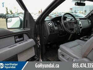 2014 Ford F-150 XTR Leather Edmonton Edmonton Area image 11