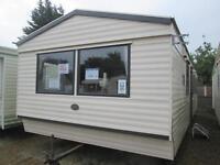 Static Caravan Mobile Home Atlas Orion 35x12x3bed SC4993