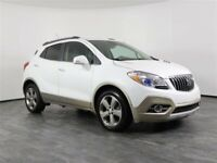 Miniature 4 Voiture American used Buick Encore 2016