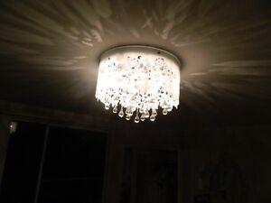chandelier in central coast nsw region nsw ceiling lights