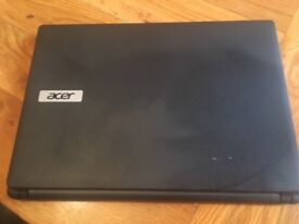 "Acer ES1-411-C3W3 14"" Laptop for Sale - Used in Excellent Condition"