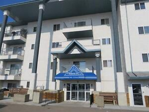 Top Floor Condo with Lake View $194,000