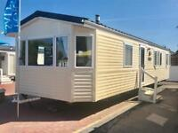 MASSIVE SALE ON HOLIDAY HOMES UP TO £5000 OFF FINANCE AVAILABLE ON MOST MODELS